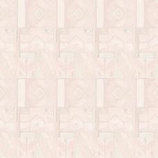 常用的壁纸贴图壁纸背景素材 20