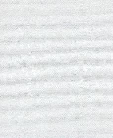 常用的壁纸贴图壁纸背景素材 980