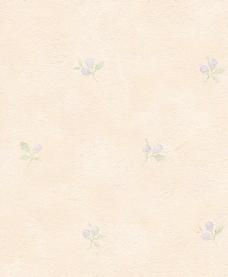 常用的壁纸贴图3d贴图 982