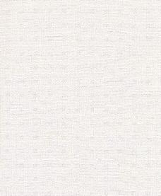 常用的壁纸贴图3d花纹贴图 990