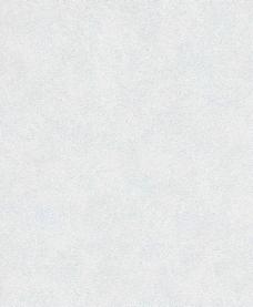 常用的壁纸贴图3d贴图 947