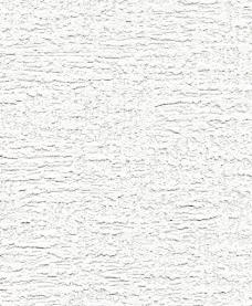 常用的壁纸贴图壁纸贴图 829