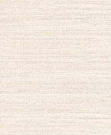 常用的壁纸贴图壁纸 939