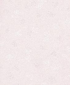 常用的壁纸贴图壁纸背景素材 935