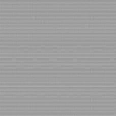 灰色纹路素材