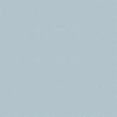 灰蓝色背景