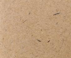 木板 木头 纹理 背景