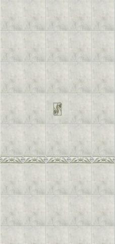 欧式瓷砖高质量3D材质贴图20080924更新11