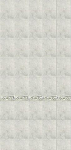 欧式瓷砖高质量3D材质贴图20080924更新9