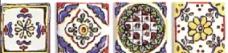 欧式瓷砖高质量3D材质贴图20080924更新18