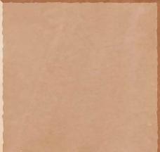 欧式瓷砖高质量3D材质贴图素材20080926更新72