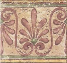 欧式瓷砖高质量3D材质贴图20080924更新8