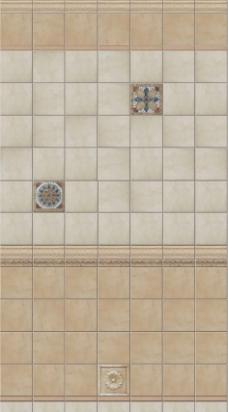 欧式瓷砖高质量3D材质贴图20080924更新20