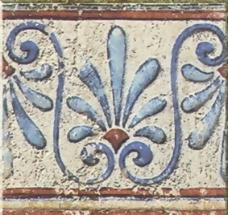 欧式瓷砖高质量3D材质贴图20080924更新24