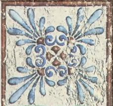 欧式瓷砖高质量3D材质贴图20080924更新21