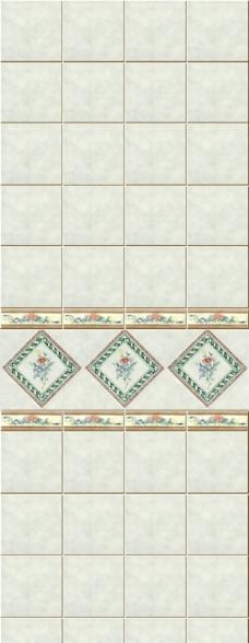 欧式瓷砖高质量3d材质贴图素材20080926更新96