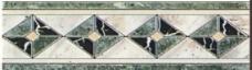欧式瓷砖高质量3D材质贴图20080924更新27