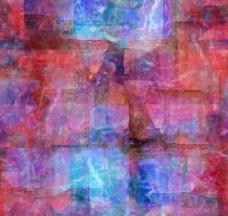 抽象纹理高质量3d材质贴图素材109