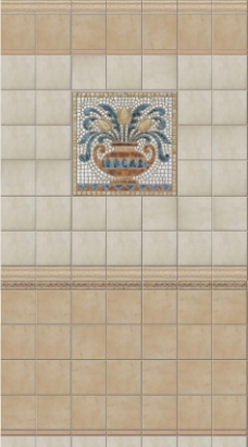 欧式瓷砖高质量3D材质贴图20080924更新30