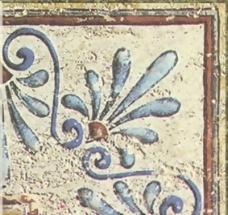 欧式瓷砖高质量3D材质贴图20080924更新22