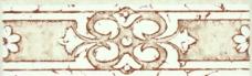 欧式瓷砖高质量3D材质贴图20080924更新29
