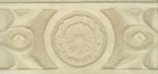 欧式瓷砖高质量3D材质贴图20080924更新32