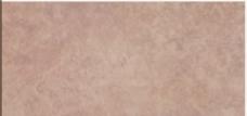 欧式瓷砖高质量3D材质贴图20080924更新40