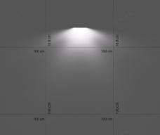 庭院灯光域网