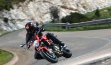 摩托车 车手 赛车图片