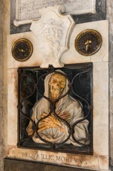 教堂壁畫圖片