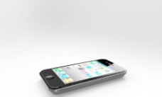 iTouch 4 iPhone 3GS