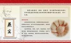中醫四季養生健康管理圖片