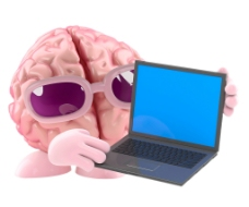 最强大脑图片