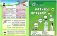 绿色 教育 培训 中国教育之窗