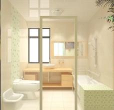 衛生間設計