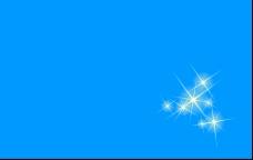 星光闪烁动态素材