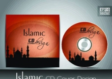伊斯兰穆斯林图片