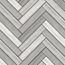 木地板的背景