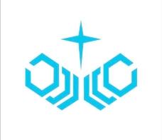 鲁西化工 logo