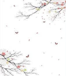 秋天的约会
