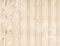 移门 木纹