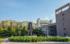 北京师范大学图片