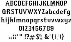 波士顿红袜的字体