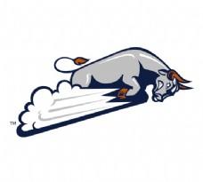Utah_State_Aggies(4) logo设计欣赏 Utah_State_Aggies(4)知名学校标志下载标志设计欣赏
