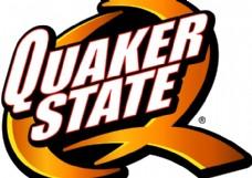 2006_Quaker_State logo设计欣赏 2006_Quaker_State工业标志下载标志设计欣赏