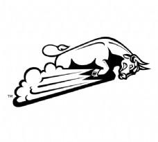 Utah_State_Aggies(7) logo设计欣赏 Utah_State_Aggies(7)知名学校标志下载标志设计欣赏