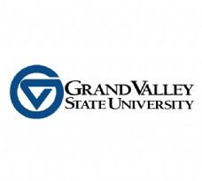 Grand_Valley_State_University(1) logo设计欣赏 Grand_Valley_State_University(1)培训机构标志下载标志设计欣赏
