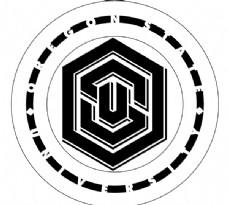 Oregon_State_University(3) logo设计欣赏 Oregon_State_University(3)综合大学LOGO下载标志设计欣赏