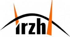 irzh logo设计欣赏 irzh服务公司标志下载标志设计欣赏