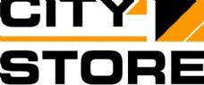 City_Store logo设计欣赏 City_Store服务公司标志下载标志设计欣赏